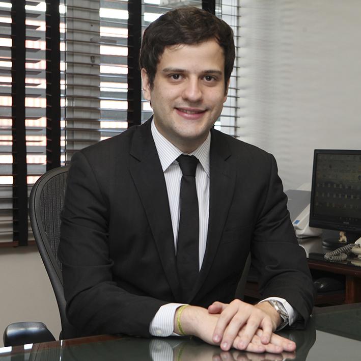 João Carlos Velloso