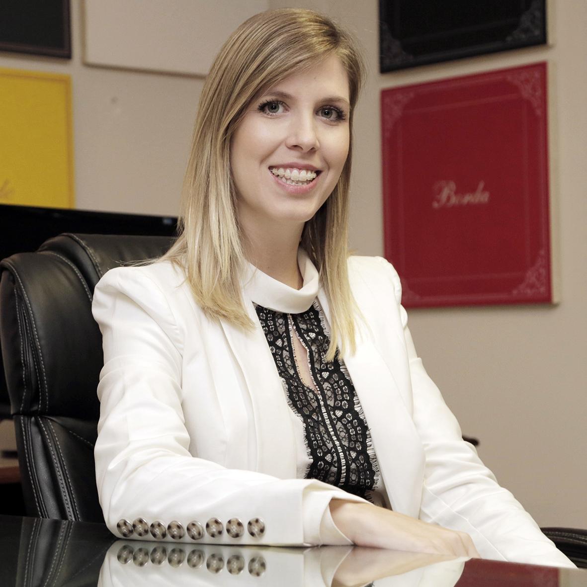 Renata Hanones Carpaneda