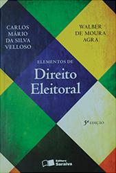 Elementos de Direito Eleitoral
